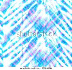 seamless tie dye pattern. layered colors.