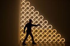 Light by Vatos Paraskevas on YouPic Wall Lights, Fine Art, Photography, Decor, Appliques, Photograph, Decoration, Fotografie, Photoshoot