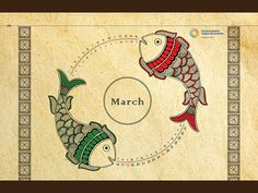 Interactive Games calender inspired by Madhubani art Indian Traditional Paintings, Indian Paintings, Traditional Art, Madhubani Art, Madhubani Painting, Kalamkari Painting, Indian Folk Art, Calendar Design, Mural Painting