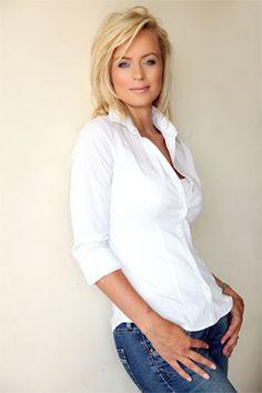 Chat with Pollyanna Woodward on Live Web TV Show | RMN Digital