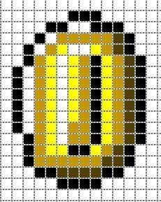 Les 96 Meilleures Images Du Tableau Univers Mario Sur Pinterest