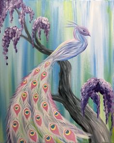 Find the perfect thing to do tonight by joining us for a Paint Nite in Arnold, MD, featuring fresh paintings to be enjoyed over even fresher cocktails!