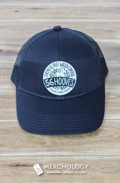 aed62925090 14 Best custom hat embroidery images