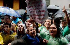 MadalBo: Movimientos sociales elevarán propuestas de protec...