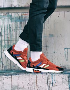 adidas Originals Tresc Runner 7c4114f5b8431