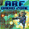 Games terbaru Abe Droid Zone dari 7Gam.Com, mainkan sekarang juga di http://7gam.com/play/abe-droid-zone/