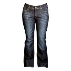 Jeans Pekev Noir Bleu Bleu/Noir ADM Sport 230$