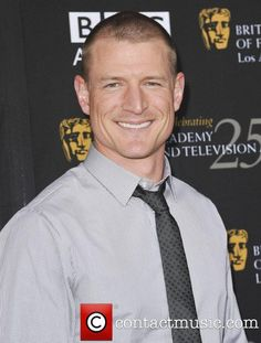"""2013 SEXIEST MAN ON TELEVISION! Phillip Winchester of Cinemax's """"Strike Back"""". Not only talented, but sexy as hell. AND THAT NOSE....Phillip has the SEXIEST NOSE on the planet!"""
