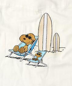 SURF'S UP PEANUTS(サーフズアップ ピーナッツ)の【SURF'S UP PEANUTS】SHIRTS MEN'S(シャツ/ブラウス)|詳細画像