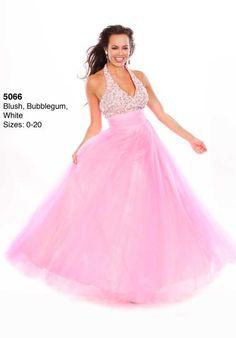 #WOW 5066 at Prom Dress Shop  Chiffon Skirt  #2dayslook #ChiffonSkirt  #sasssjane #anoukblokker  www.2dayslook.com