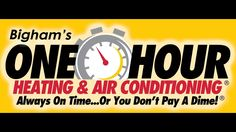 Heating and Air Conditioning in San Ramon (925) 948-0507 Local Heat & Ai...