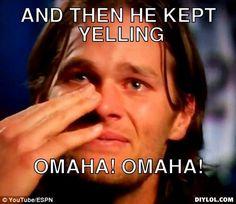Photos: Tom Brady Hate Memes, 2014 Season Edition | Westword