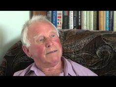 Video: The Slapton Evacuation