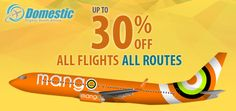 Mango Airlines is a one of the best online booking website in South Africa that offer cheap mango airline flights to reach your destination safely. Flight Booking Sites, Airline Booking, Airline Tickets, Mango Airlines, Domestic Airlines, Best Flights, Airline Flights, Money Today, South Africa