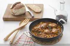 American Food, Spanish Food, Tapas, Lamb, Curry, Beef, Chicken, Cooking, Ethnic Recipes