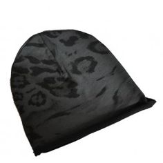 Gianni Lupo Beanie Beanies, Hats For Men, Alexander Mcqueen Scarf, Accessories, Beanie Hats, Beanie, Jewelry Accessories, Berets