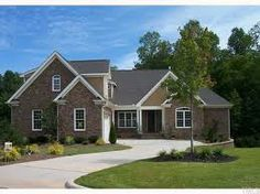 114 best garner nc a great place to be images on pinterest blueprint construction llc nc licensed general contractors specializing in new homes additions and malvernweather Image collections