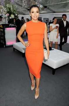 """cool Inspiration look """"Day to night"""" : The 25 Best Celebrity Outfit Ideas of 2012"""