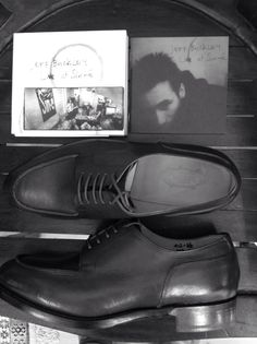 Gloucester road shoes shop2014/5/11 #gloucesterroad #kokon #shoes #yokohama