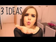 COMO ORGANIZO MI MAQUILLAJE ( IDEAS ) ♥ - Yuya - YouTube