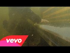 ▶ Foy Vance - Closed Hand, Full of Friends - YouTube
