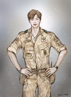 Daniel after disband Daniel Day, Exo Fan Art, Boy Illustration, Prince Daniel, Boy Character, First Art, Kpop Fanart, Korean Celebrities, Boy Art