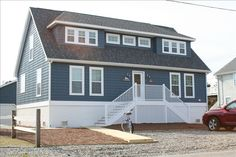 Cottage vacation rental in Bethany Beach from VRBO.com! #vacation #rental #travel #vrbo