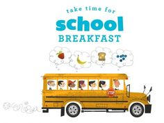 1000+ images about Lunchroom Ideas on Pinterest | Cafeteria bulletin ...