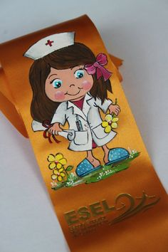 Material escolar para curso de enfermagem