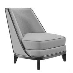 30.5 W x 34.75 D 32.5 H Seat H: 17  Beech  COM: 5.5 yds COL: 99 sq ft