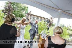Pull Off, Dream Team, Farm Wedding, Special Day, Charleston, Congratulations, Groom, Bride, Couples