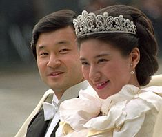 Princess Masako of Japan. http://www.forbes.com/sites/worldviews/2011/04/13/the-case-of-japans-princess-masako-sons-over-daughters/