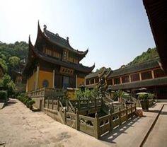 The Culture & Customs of Hangzhou