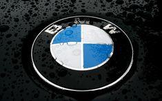 September 2014: BMW brand sales up 8.6 percent  - http://www.bmwblog.com/2014/10/01/september-2014-bmw-brand-sales-8-6-percent/