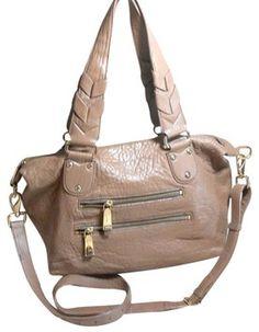 2675dfcdd828c5 32 Great Craving: Prada images | Prada handbags, Retail, Retail ...