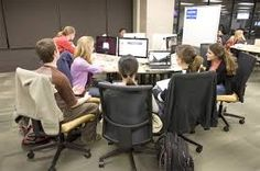 A well designed learning environment facilitates Constructivist teaching methods