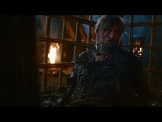 The newest trailer for Season 2 of Game Of Thrones. Looks so good!