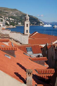 Wonderful Dubrovnik