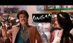 En Mannava Mp3 Song Lyrics HD video, Rajinikanth | Lingaa Movie