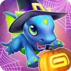 Dragon Mania Legends 2.5.1j Mod Apk (Unlimited Money) apkmodmirror.info ►► http://www.apkmodmirror.info/dragon-mania-legends-2-5-1j-mod-apk-unlimited-money/ #Android #APK android, apk, mod, modded, unlimited #ApkMod
