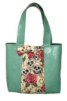 97cdcb3172d 39 Best skull fashion  clutches, totes   bags images   Clutch bags ...