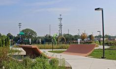 http://nextcity.org/daily/entry/skateboard-urbanism-draft