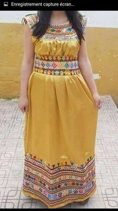 Cherche a femme kabyle année 2015