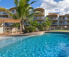 Find best share accommodation, luxurious hotels & apartments for rent from Our Rooms Pty Ltd in Brisbane Australia wide. Hotel Apartment, Apartments, Share Accommodation, Coast Hotels, Brisbane Australia, Welcome Decor, Sunshine Coast, 4 Star Hotels, Beach Resorts