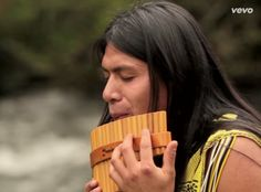 Native American Prayers, Native American Music, Romantic Instrumental Music, Leo, Pan Flute, Video Clips, My Silence, Indian Music, Dwayne Johnson