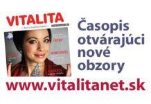 Časopis, Vitalita Internet, Psychology
