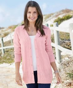 246a64f563ba 922 Best Sweaters images in 2019