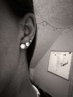 Already got my first and second, now wanting to get the third one done.. |