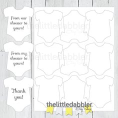 Free Avery Template For Microsoft Word Small Tent Card