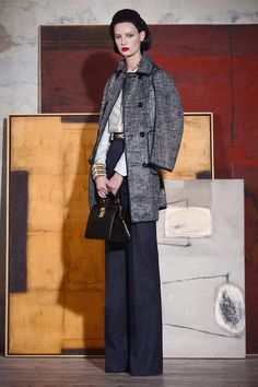 Dsquared² | Resort 2015 Collection | Style.com